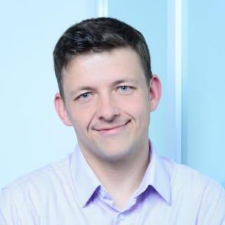 Markus Ende profile picture