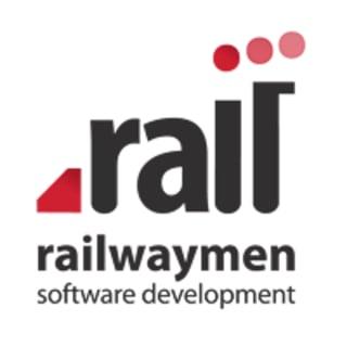 railwaymen profile