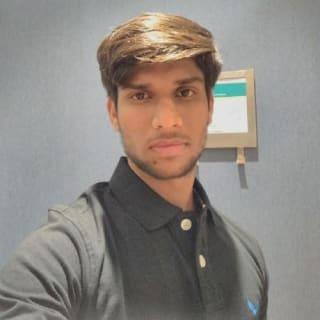 devabhijeet profile