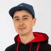 ivanshamatov profile image