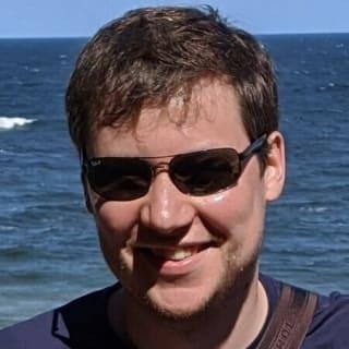 Paweł Gajda profile picture