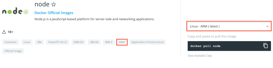 tech04_docker_hub_node_js