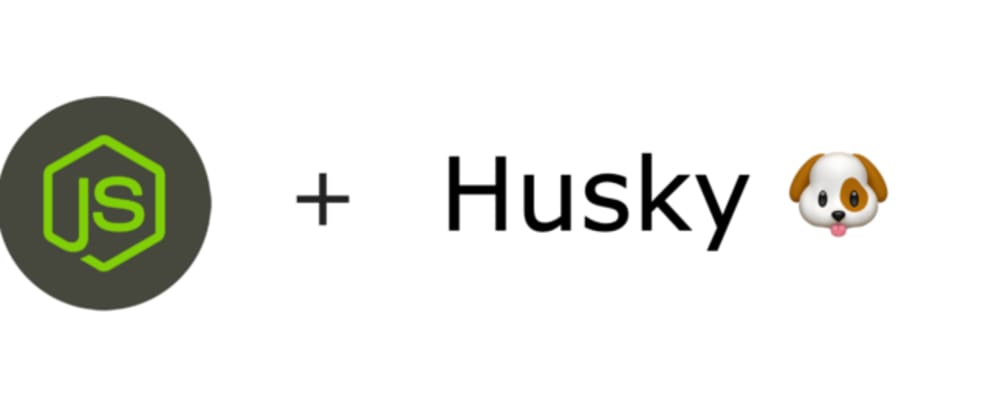 Cover image for How to Enforce Coding Standards Using Husky Pre-Commit Hooks