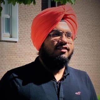 Meharban Singh profile picture