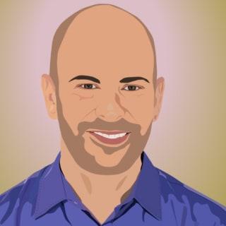 Brett Morrison profile picture