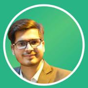 designerakash profile