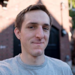 Grant Gingell profile picture
