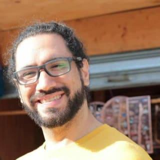 Sergio Marin profile picture