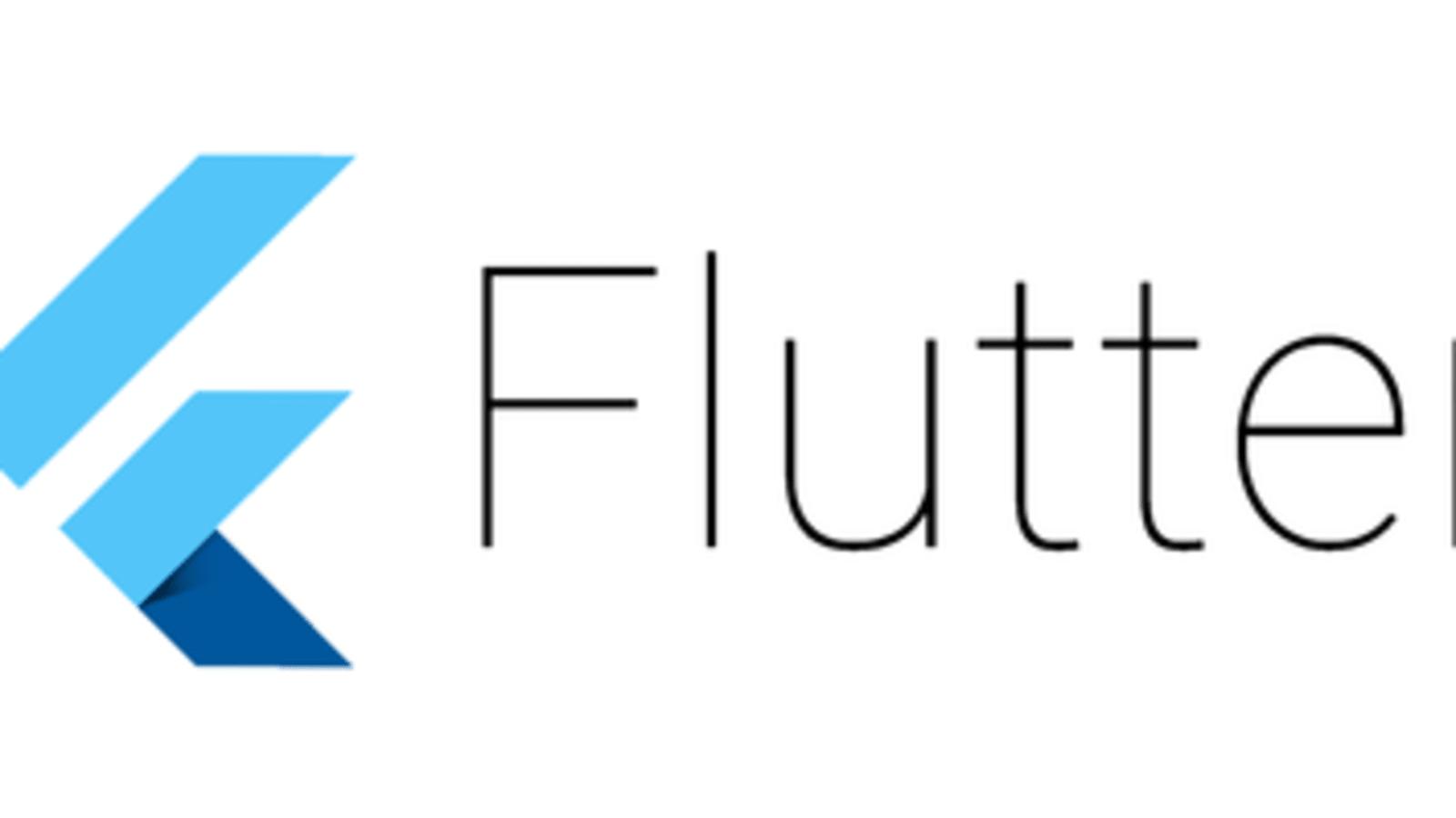 Flutter Custom Widget Creation Text Icon Icon Button Drawer Dev