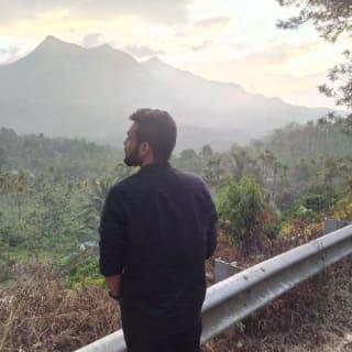 divyanshgothwal profile