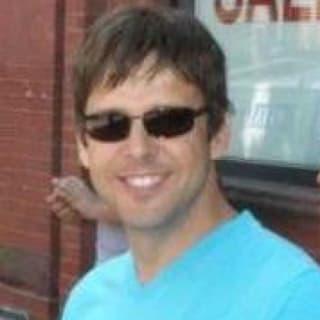 Martin Alix profile picture