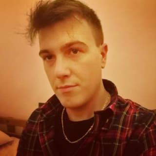 Federico Ricchiuto profile picture