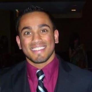 Jimmy Kurian profile picture