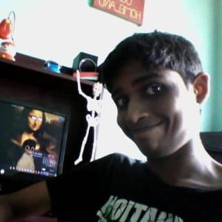 Tanjim Hossain profile picture