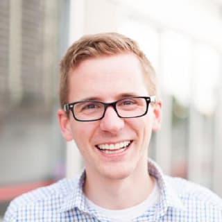Jake Wesorick profile picture