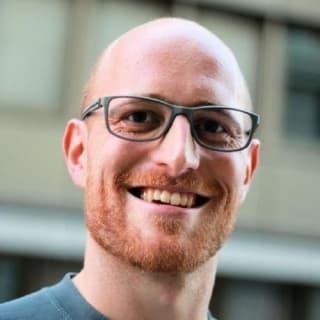 Harald Reingruber profile picture