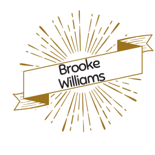 Brooke Williams profile picture