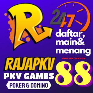 Rajapkv Rajapkv Login Raja Pkv Games Raja Pk Dev Community