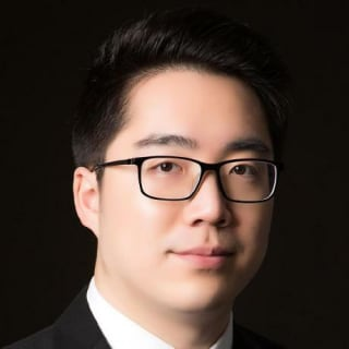 Mike Qiu profile picture