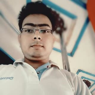 Akash Chandra Gupta profile picture
