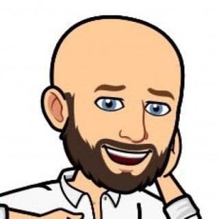 Andreas Heil profile picture