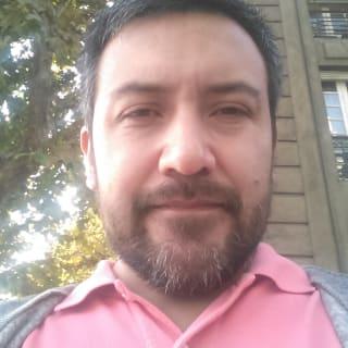 Iván Rivera Jofré profile picture