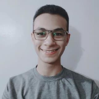 Tawfik Yasser profile picture