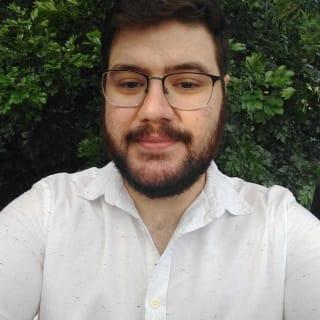 Cleyson Leal Braga profile picture