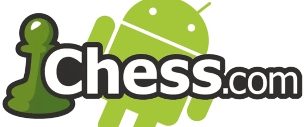 Cover image for Rewriting Chess.com's Android App