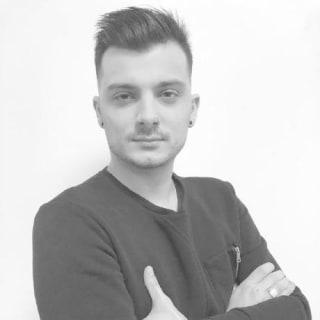 anthonywebdev profile