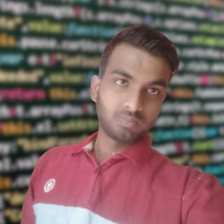 Satyam Kumar Verman profile picture