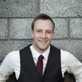 Seb profile picture
