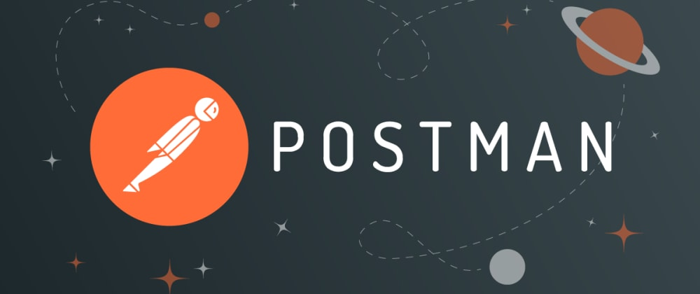 Cover image for Using Variables and Chaining Requests in Postman