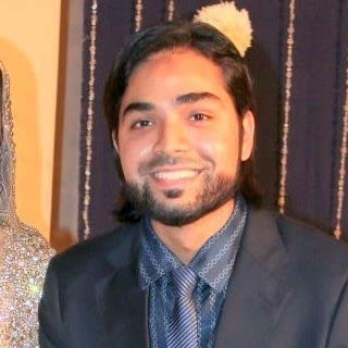 Ayaz profile picture