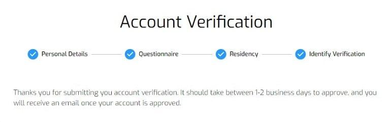 account_verification