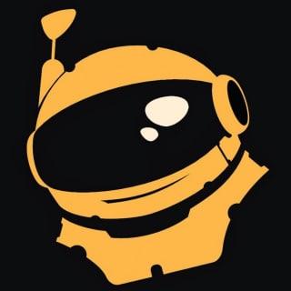 caubeen profile picture