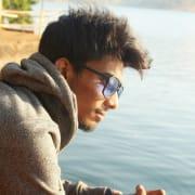 shubhamjadhav profile