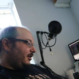 Mike Preston profile picture