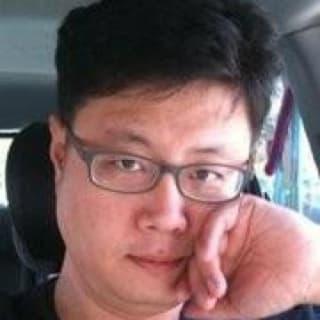 joonhwan profile picture