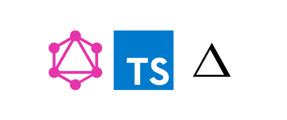 Cover image for Create a serverless API with TypeScript, GraphQL and MongoDB