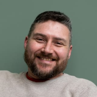 James Harton profile picture