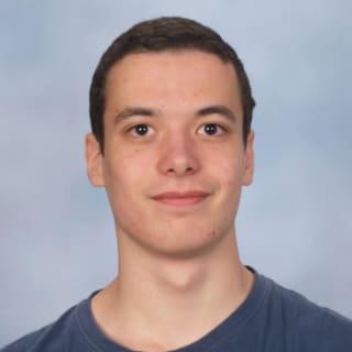 Omri Bornstein profile picture