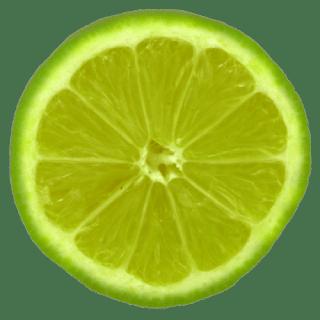 vertcitron profile