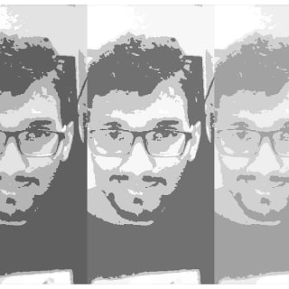 Shah Nawaz Shuvo profile picture
