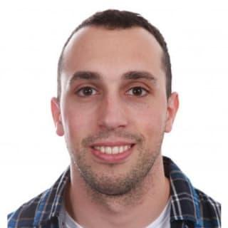 Alex Jover profile picture