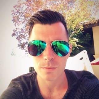 Darryl Snow profile picture