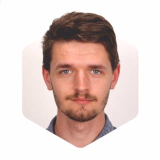 Jarosław Piszczała profile picture