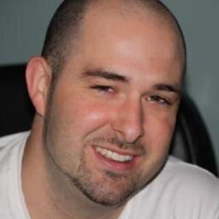 Allen Underwood profile picture