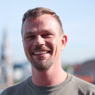 Peter Koelewijn profile picture