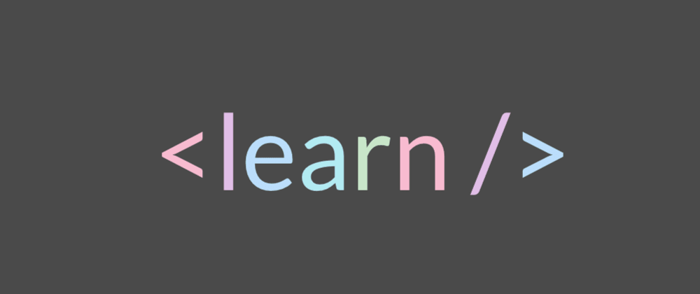 Cover image for Introducing Learn Code from Us